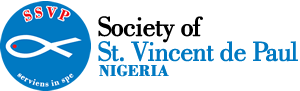 St. Vincent de Paul Nigeria